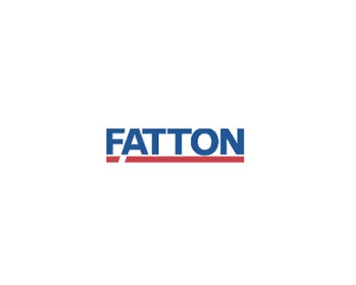 FATTON